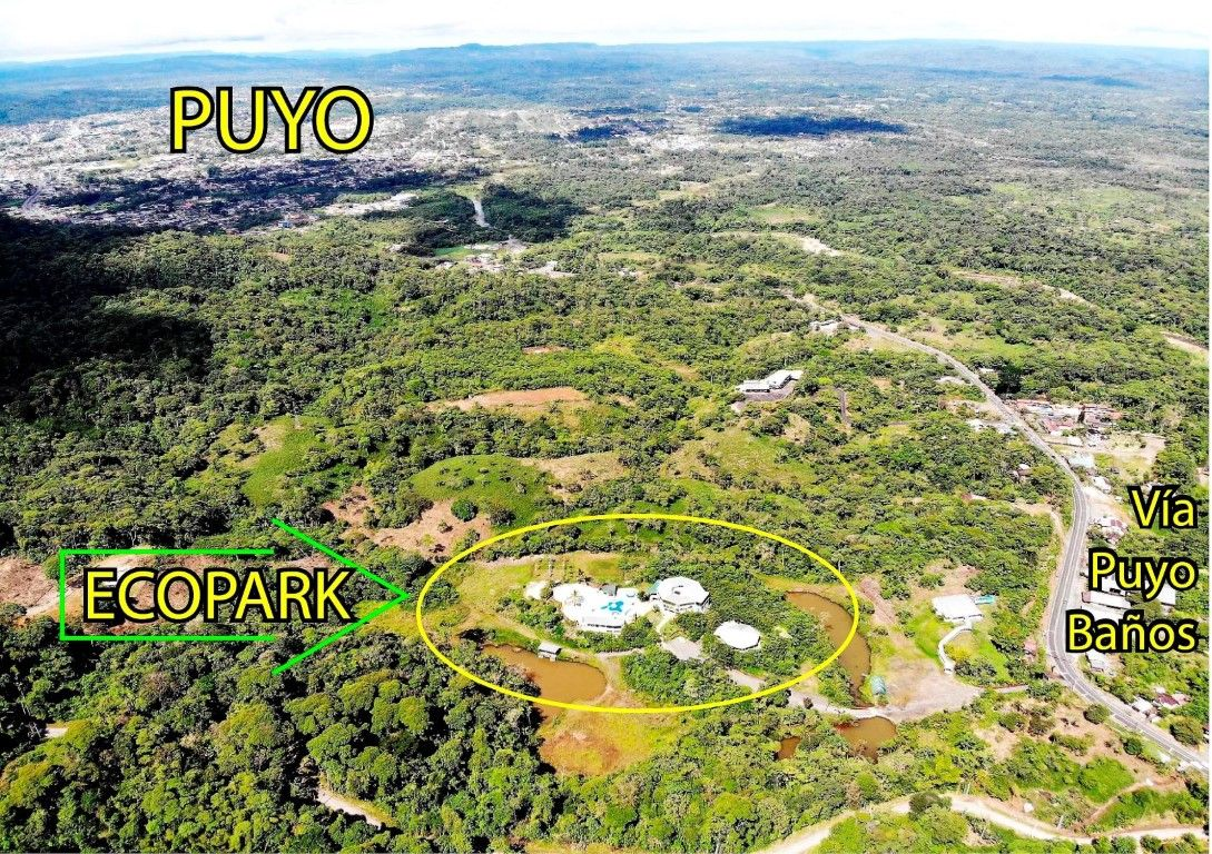 Ecopark aire 10