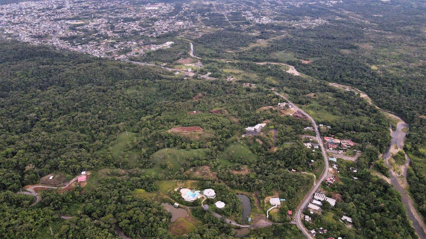 Ecopark aire 9